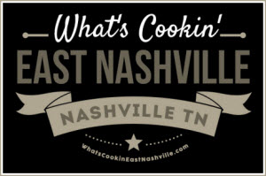 What's Cookin East Nashville