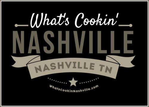 What's Cookin' Nashville