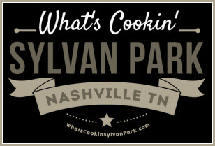 What's Cookin' Sylvan Park