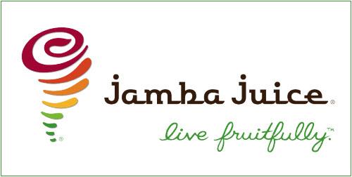 Jamba Juice Midtown Nashville TN