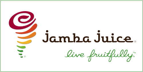 Jamba Juice Midtown Nashville TN