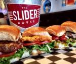 The Slider House Nashville Take Your Pick